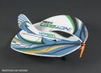 HobbyKing Nutball Fun Flyer EPP 460мм (Kit)