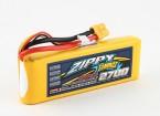 ZIPPY Компактный 2700mAh 3s 60c Lipo обновления