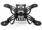 Набор кадров Hobbyking ™ HMF X240 Quadcopter
