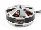 Quanum серии MT 5208 360KV безщеточный Мультикоптер Motor Построенный DYS