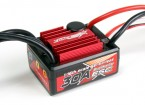 Trackstar 30A 1 / 16th Шкала Sensorless Brushless ESC