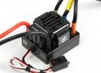 HobbyKing® ™ X-Car Beast серии ESC 1: 8 Шкала 120A