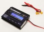 Turnigy Accucel-8 150W 7A балансир / зарядное устройство