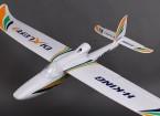 HobbyKing® ™ Bixler® ™ 2 EPO 1500мм готов к полету ж / факультативная закрылки - Режим 2 (RT