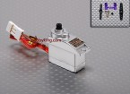 BMS-371 Micro Precision Servo 1,5кг / .12sec / 8G