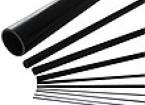 Carbon Fiber Rod (твердый) 1.8x750mm