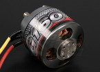 Turnigy G160 Brushless Походный 290kv (160 Glow)