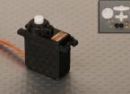 HobbyKing ™ 928BB серво 2.0кг / 0.13sec / 9g