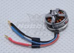 Turnigy LD2816A Brushless Походный 1350kv