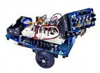 Г-н Генеральный - Мой первый робот Kit