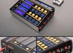 HobbyKing ™ Quattro 4x6S Литий-полимерный Multi зарядное