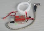 Замена CDI зажигания для двигателей FTL