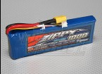 ZIPPY Flightmax 1800mAh 3S1P 30C LiFePo4 пакет