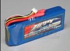 ZIPPY Flightmax 4200mAh 3S1P 30C LiFePo4 пакет
