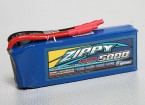 ZIPPY Flightmax 5000mAh 3S1P 40C