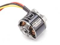 NTM Prop Drive Series 28-26 1100kv / 252w (короткая версия вала)