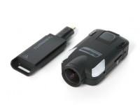 Turnigy Eclipse 2K Full HD FPV Action Camera w/WIFI