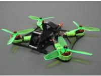 RJX X-Speed COAS 220 FPV Racing Drone RC Quadcopter Kit-AssembledARR