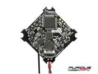 ACROWHOOP V2 Flight Controller (FrSKY Compatibility)