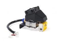 Mini Fabrikator V2 3D Printer Replacement - Single Extruder