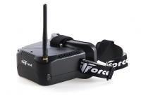 FPV Micro Box FPV Goggles