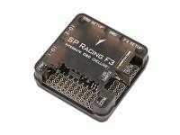 Делюкс F3 Контроллер полета со встроенным OSD