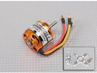 Turnigy D3536 / 5 1450KV Brushless Походный Мотор
