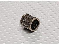 RCGF 30cc Замена запястья Pin (Small End) подшипника