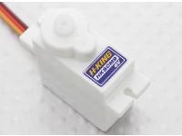 HobbyKing ™ HKSCM9-6 Singlechip Digital Micro Servo 1.6kg / 0.07sec / 10г