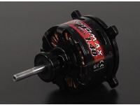 Turnigy ROTOMAX 1,40 Brushless Походный Мотор