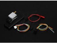 Boscam 5.8GHz 200mW FPV передатчик