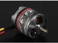 Turnigy G32 Brushless Походный 600kv