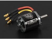 NTM Prop Drive 28-36 750кВ / 265W