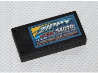 ZIPPY 5800mAh 1S2P 60C Hardcase пакет