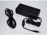 HobbyKing 105W 15V / 7A Импульсный источник питания постоянного тока