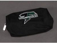 Turnigy Универсальная мягкая защитная сумка