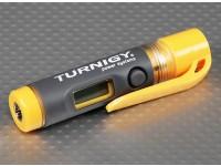Turnigy водостойкой Компактный инфракрасный термометр (-33 ~ 180Celsius)
