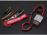 Turnigy Dlux 10A (10 ~ 60V) HV SBEC