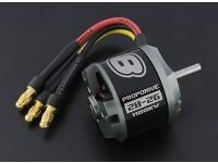 NTM Prop Drive Series 28-26 1100kv / 252w