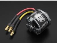 NTM Prop Drive 28-26 1000KV / 235W (короткая версия вала)