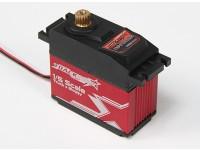 Trackstar TS-700 мг Цифровой Масштаб 1/5 Грузовик / Багги сервопривод рулевого управления 33.33kg / 0.18sec / 145г