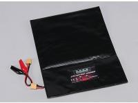 Turnigy Программируемый Липо батареи грелка сумка (12v DC)
