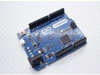 Kingduino Leonardo R3 Совет Micro-USB