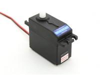 Turnigy ™ TGY-SM-4504BW Аналог Универсальный Servo 4.8kg / 0,16 сек / 39г
