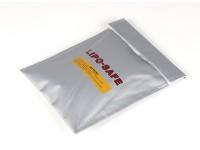 Литий-полимерный пакет Charge 25x33cm JUMBO Sack