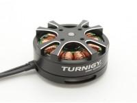 Turnigy HD 3506 Бесщеточный Gimbal Motor (BLDC)