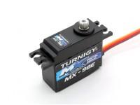 Turnigy ™ MX-98E DS / MG Park Servo 2,5кг / 0.08sec / 27g