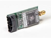 Fatshark 250mW V3 5.8GHz передатчик видео С NexwaveRF