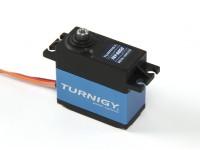 Turnigy ™ TGY-605C Высокоскоростной DS / MG Servo 6.5kg / 0.048sec / 56g