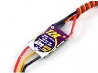Afro ESC 12Amp ОРТО UltraLite Мультикоптер ESC V3 (Simonk Firmware)
